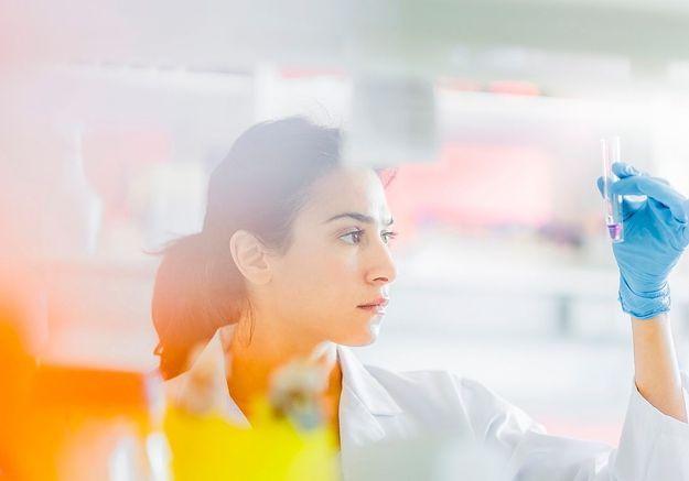 Sciences : trois femmes qui changent le monde