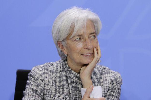 Une seule Française parmi les 100 femmes les plus puissantes du monde