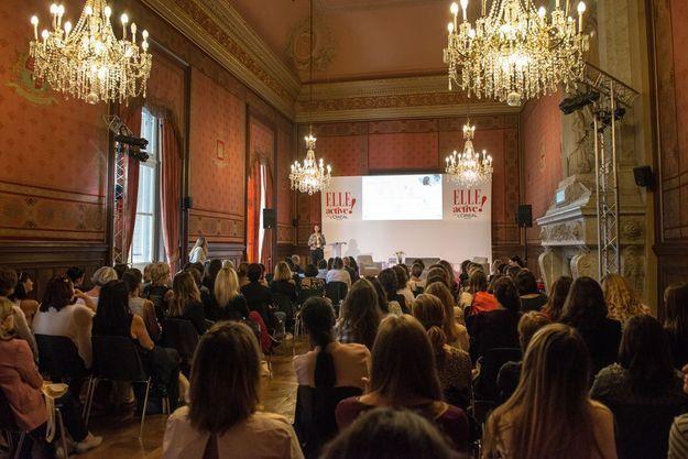 L'ambition des femmes en PACA
