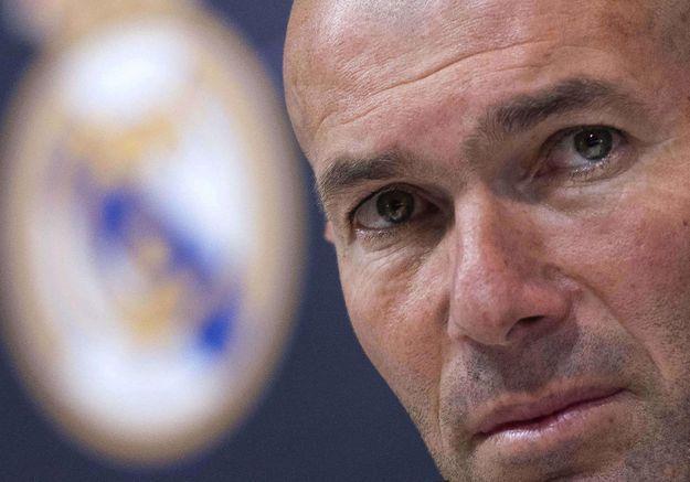 Comme Zidane, voilà 7 raisons de quitter votre job alors que tout va bien !