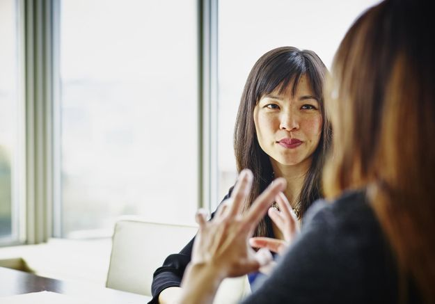 """Négocier son salaire : que répondre à la question """"quelles sont vos prétentions salariales"""" ?"""