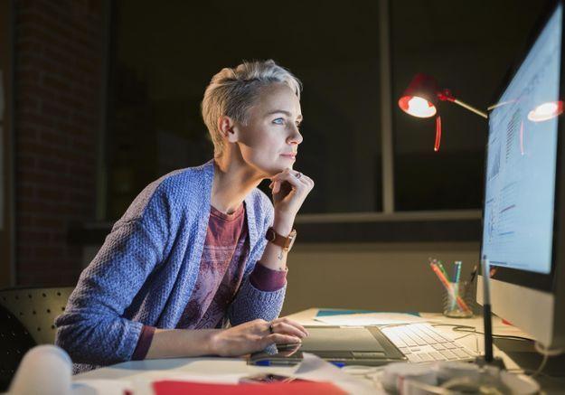 Droit à la déconnexion : ce que la loi change pour les salariés