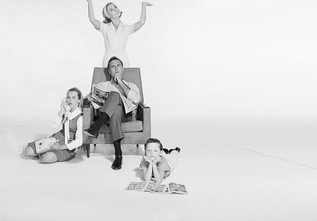 Femme + mère : penser sa carrière par phases