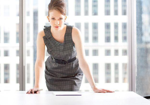 Jeunes femmes : poser les bases d'une carrière réussie