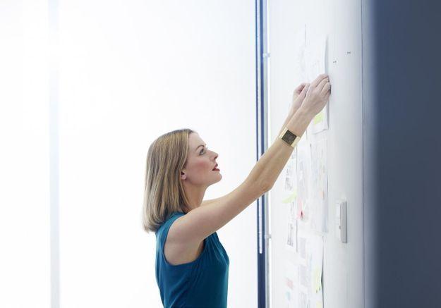 Comment lever les obstacles que rencontrent les femmes entrepreneures ?