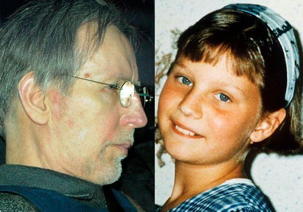 Affaire Marion Wagon-Michel Fourniret : l'incroyable erreur et le mensonge de la justice