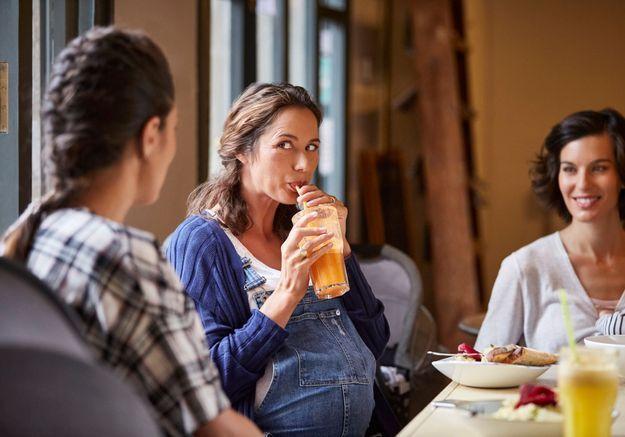 Grossesse et accouchement : les pays européens ne s'y prennent pas forcément de la même façon