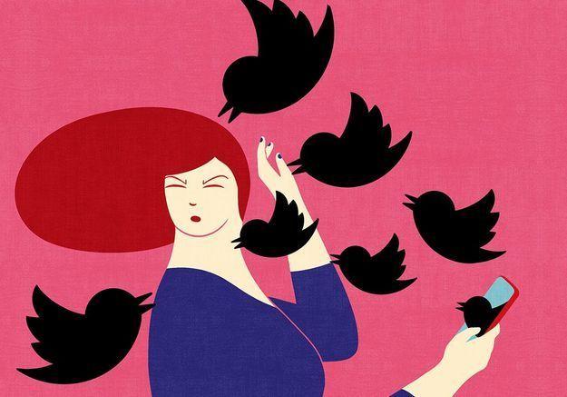 Les insultes, un marqueur pour décoder notre époque