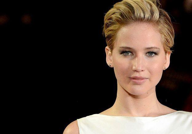 Les conseils de Jennifer Lawrence