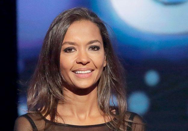 Karine Le Marchand revient sur son année