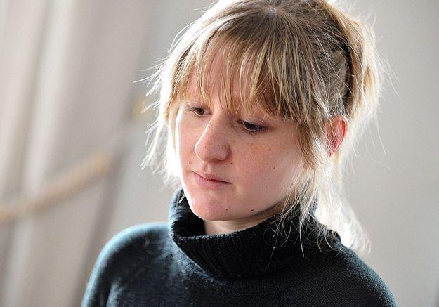 Qui est Cécile Bourgeon, la mère de Fiona ?