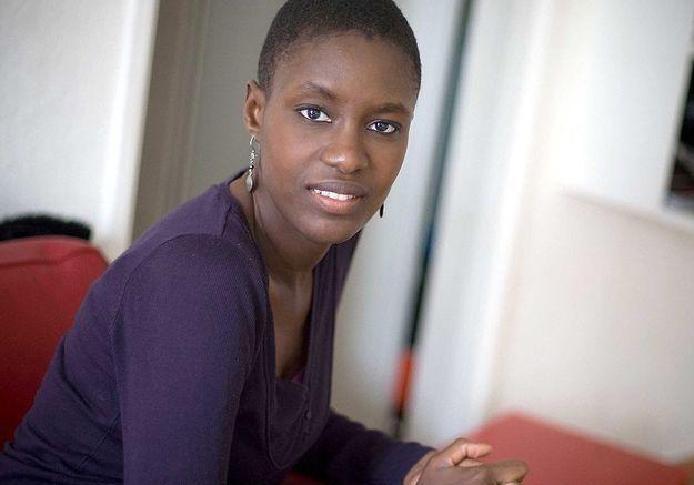 L'auteur du tweet appelant au viol de Rokhaya Diallo condamné