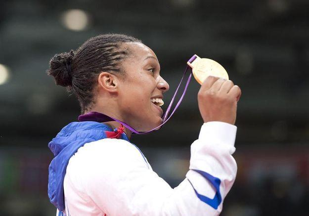 10 chiffres hallucinants sur les femmes et les jeux Olympiques