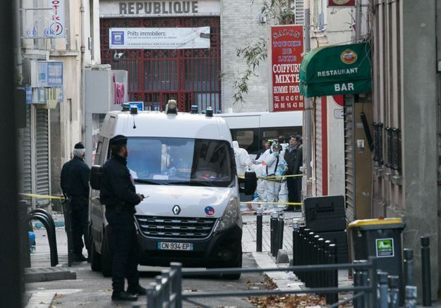 13 novembre : Hasna Aït Boulahcen, des « soirées vodka-cocaïne » à la planque de djihadistes