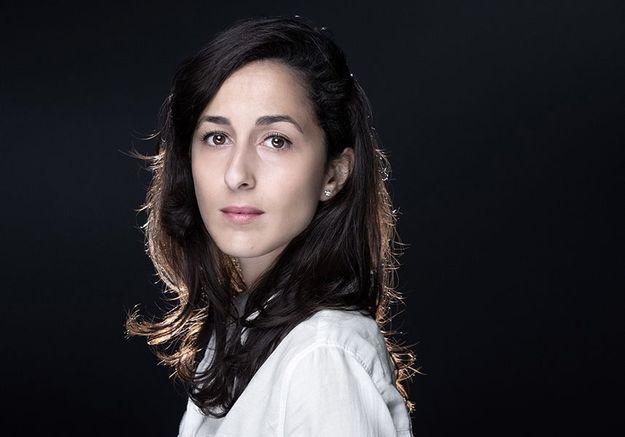 13 novembre : qui est Olivia Ronen, l'avocate de Salah Abdeslam ?