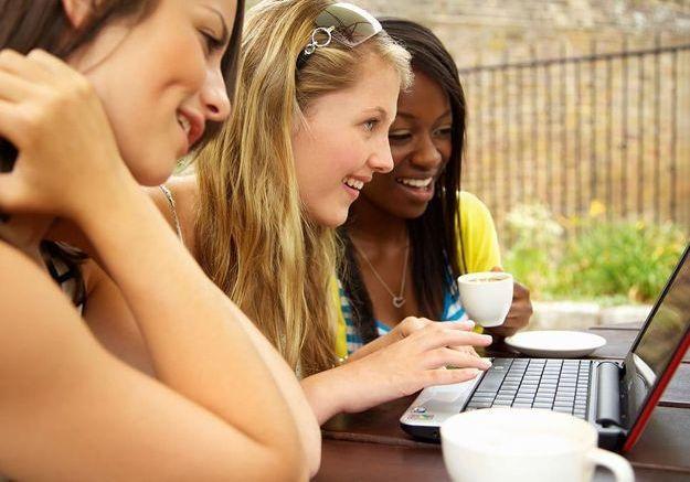 3 bonnes raisons de trouver un job d'été