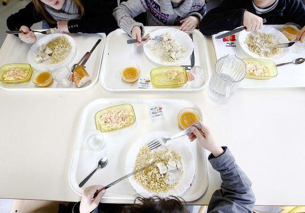 Soupçons d'intoxication alimentaire dans une école maternelle