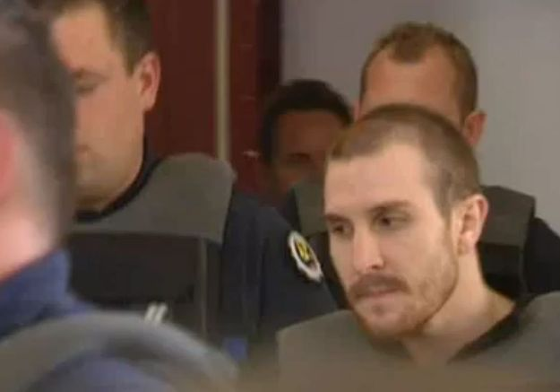 A 21 ans, il est jugé pour avoir tué sa camarade de lycée « par curiosité »