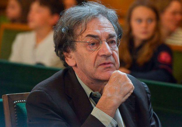 Affaire Duhamel : Alain Finkielkraut viré de LCI après ses propos sur l'inceste