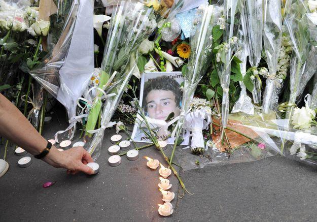 Affaire Dupont de Ligonnès : 4 ans après, le suspect n'a pas été retrouvé