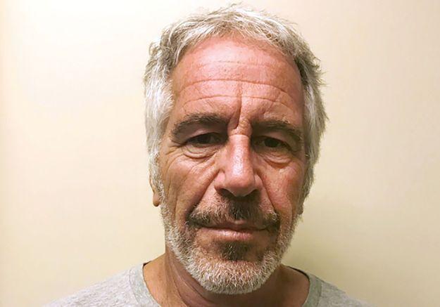Affaire Epstein : la police française lance un appel à témoignages