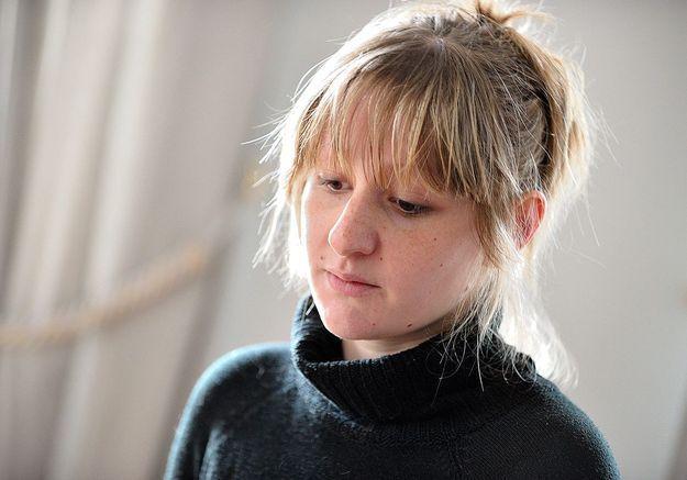 Affaire Fiona: les accusés campent sur leurs positions