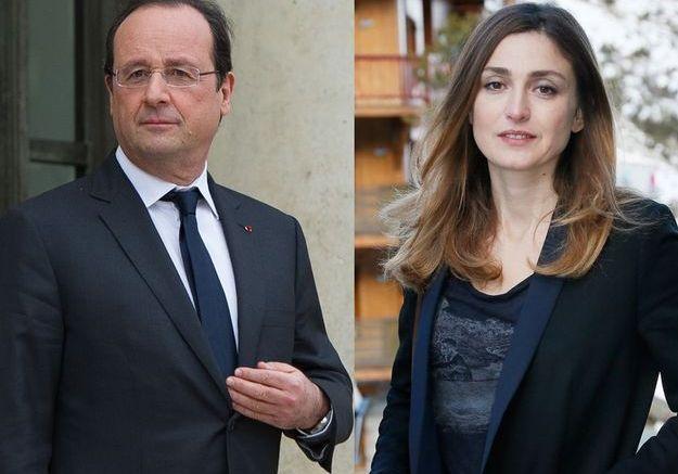 Affaire Hollande Gayet : Closer va-t-il trop loin ?