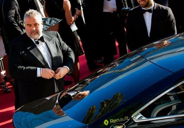 Affaire Luc Besson : 9 accusations (harcèlement, agression, viol) et un silence assourdissant
