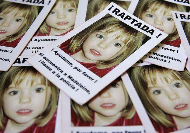Affaire Maddie : la fin du cauchemar pour ses parents ?