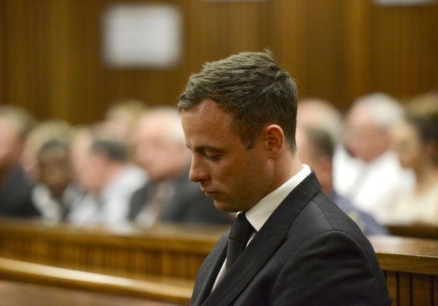 Il y aura bien un nouveau procès Pistorius en appel