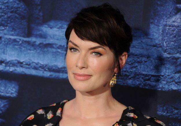 Affaire Weinstein : une actrice de « Game of Thrones » affirme qu'avoir rejeté le producteur a freiné sa carrière
