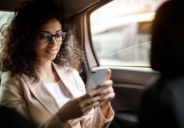 Agressions sexuelles dans les Uber : quelles sont les mesures annoncées ?