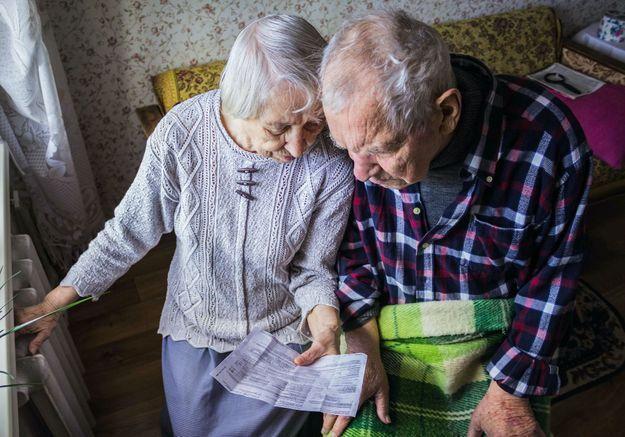 Aide pour les ménages modestes : « Il faut que le montant augmente » accuse la Fondation Abbé Pierre