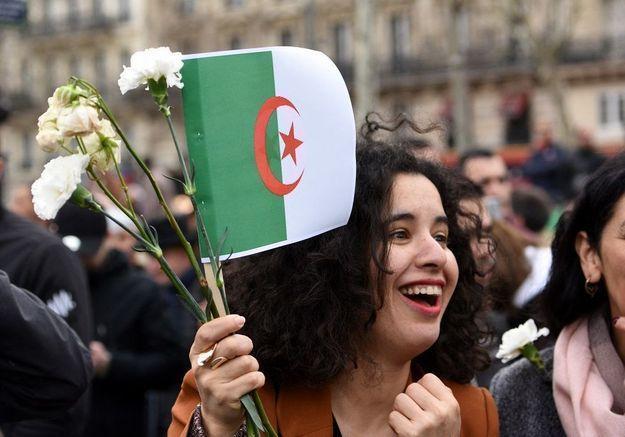 Algérie chérie : le regard de Maïwenn, Camélia Jordana et Kaouther Adimi