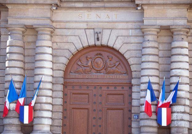 Allongement provisoire de l'IVG : le Sénat rejette l'amendement