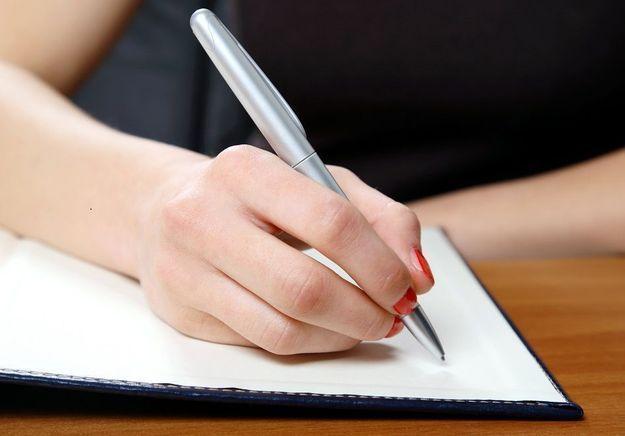 Anorexie : « La lettre que j'aurais souhaité recevoir lorsque j'étais au plus mal »