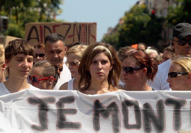 Viol à Perpignan : Lola aurait avoué avoir menti à son avocat