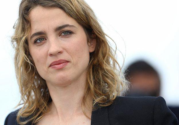 Après le témoignage d'Adèle Haenel, la justice ouvre une enquête pour « agressions sexuelles » et « harcèlement sexuel »