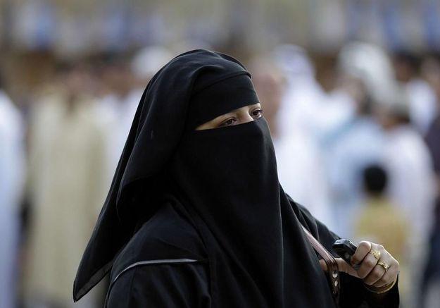Arabie saoudite : les femmes privées de Starbucks, la grogne monte
