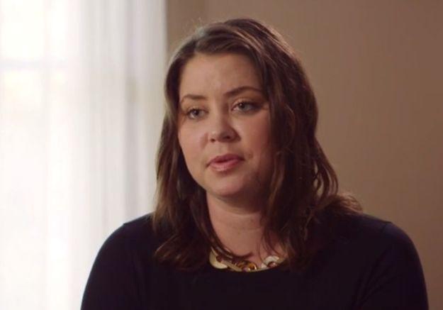 Atteinte d'un cancer incurable, une Américaine de 29 ans se suicide