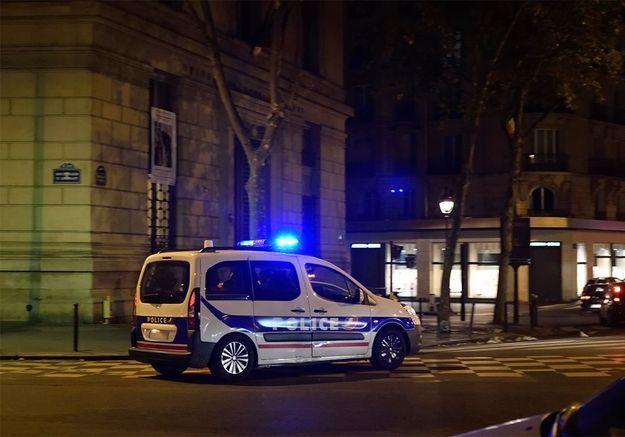 Attentat raté de Notre-Dame : le procès d'un commando de femmes