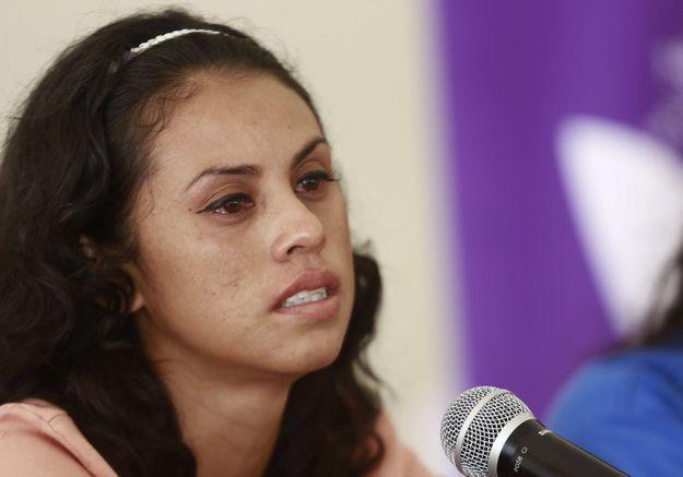 Avortement : une femme libérée après neuf ans de prison au Salvador