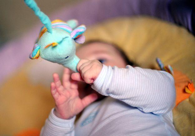 Brésil : ils tentent de vendre leur bébé sur Facebook