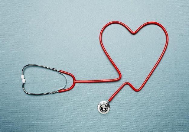 C'est la 1ère cause de mortalité chez les femmes mais voilà les signes qui peuvent vous éviter les maladies cardio-vasculaires