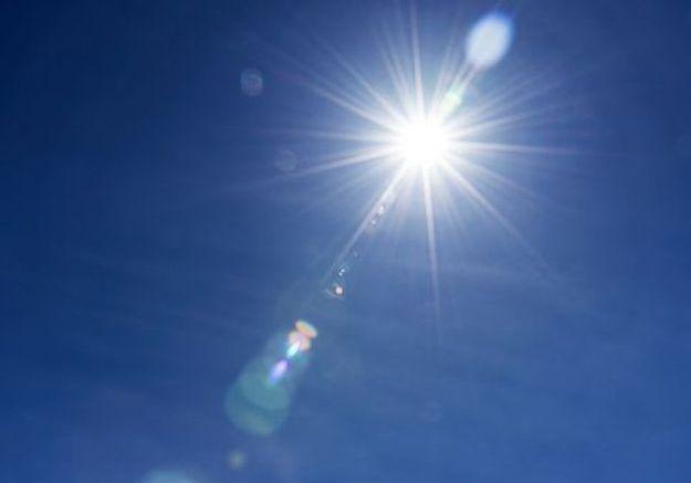 Canicule : comment peut-on mourir de chaud?