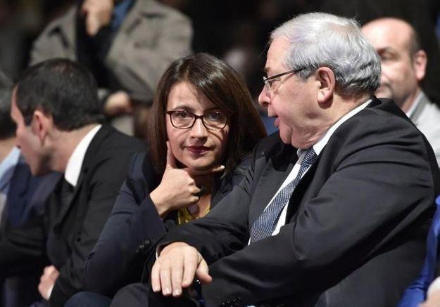 Cécile Duflot : son appel au gouvernement