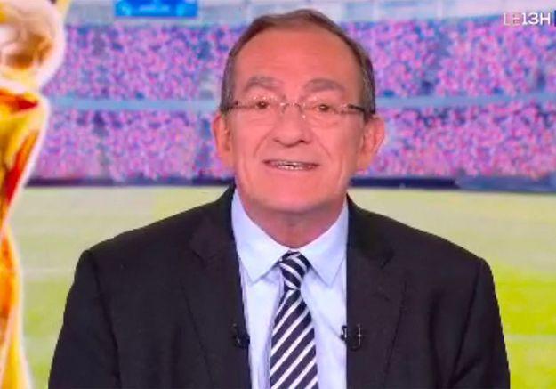« Certains rêveraient d'être à la place de la balle » : le JT de TF1 pointé du doigt pour un sujet sexiste sur la Coupe du monde de foot