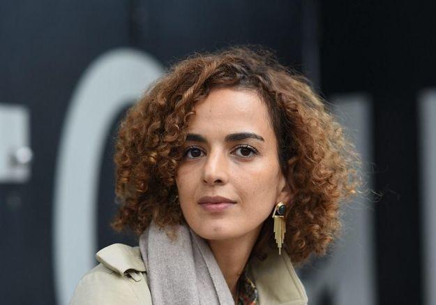« Ces enfants qui crient nous jugeront » : la tribune essentielle de Leïla Slimani