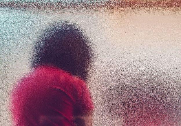 Cette petite fille de 11 ans subit une césarienne après avoir été violée