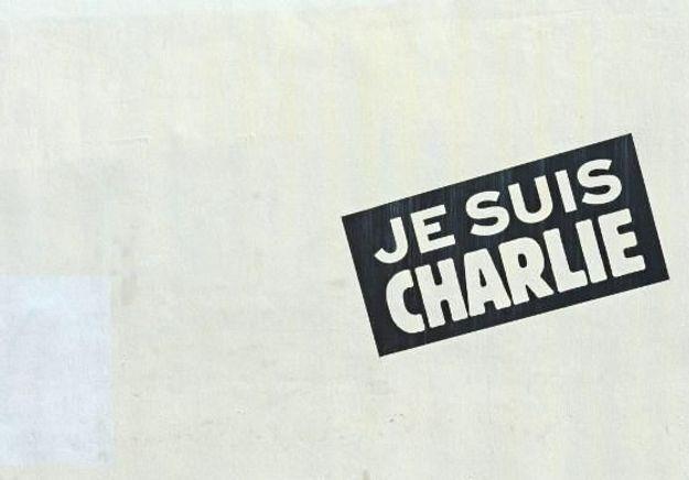 Charlie Hebdo : les dons bientôt redistribués aux victimes des attentats de janvier